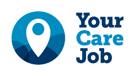 Your Care Job